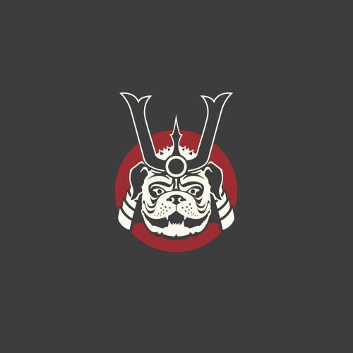 Bushido Bulldogges
