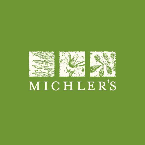 Michler's